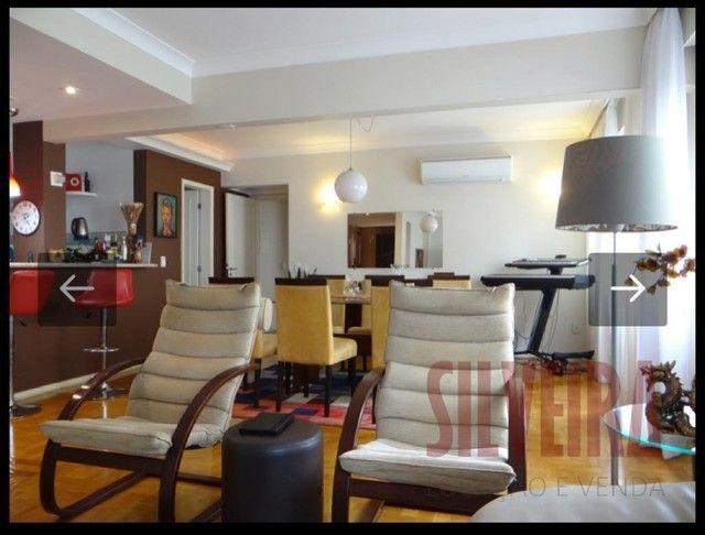 Apartamento para alugar com 3 dormitórios em Moinhos de vento, Porto alegre cod:9083 - Foto 3
