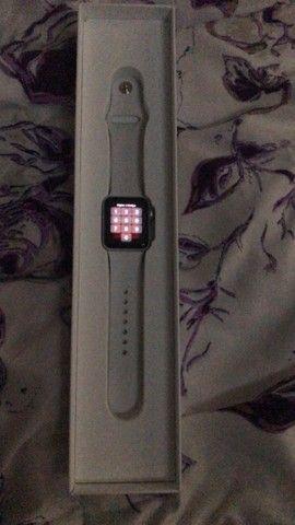 Relógio da iPhone  - Foto 2