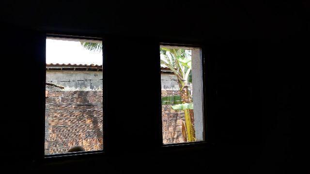 Casa em Solânea PB