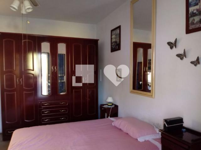 Casa à venda com 4 dormitórios em Ideal, Canoas cod:291983 - Foto 10