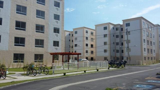 Residencial avenida 1º locação 2qtos em Bonsucesso