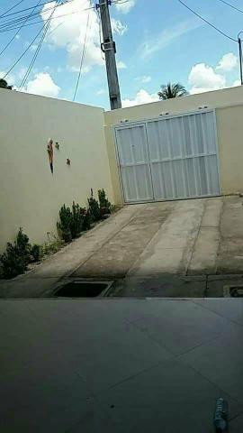 Repasse Casa em Horizonte VENDO E TROCO