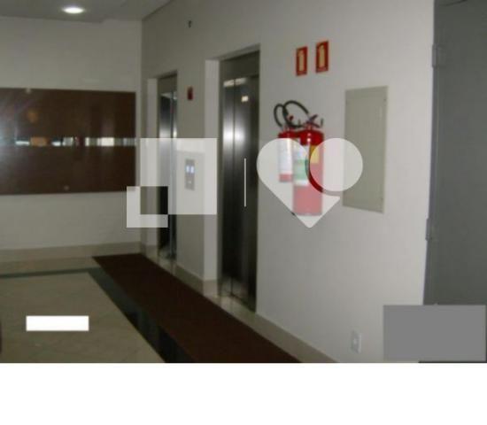 Escritório à venda em Marechal rondon, Canoas cod:225567 - Foto 2