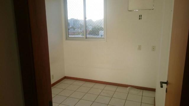 Apt 2 Qtos em Jardim da Penha c/ IPTU + Condomínio inclusos