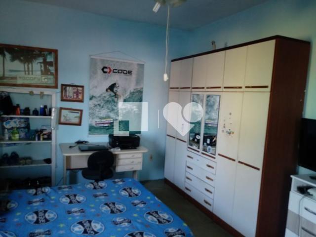Casa à venda com 4 dormitórios em Ideal, Canoas cod:291983 - Foto 15