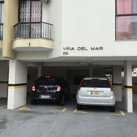 Apartamento Mensal até Dezembro Praia Ingleses Florianópolis