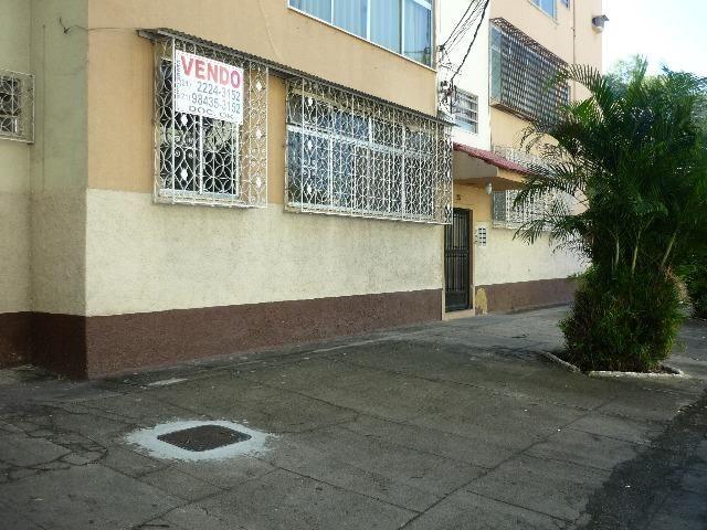 Apartamento Penha Iapi Terreio Tres Quartos-Doc.100%-Entrar e Morar(Veja Anuncio)