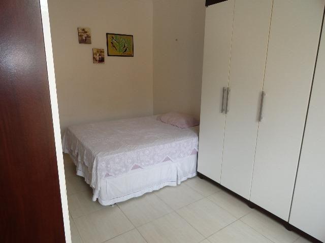 CA0047 - Casa duplex, 3 quartos, 6 vagas, próx. Washington Soares - Foto 13