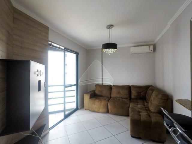 Apartamento para alugar com 1 dormitórios em Centro, Passo fundo cod:11046 - Foto 3
