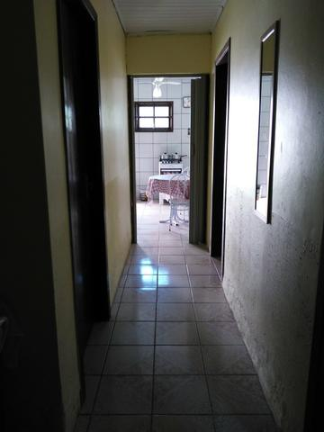 Casa - Foto 10