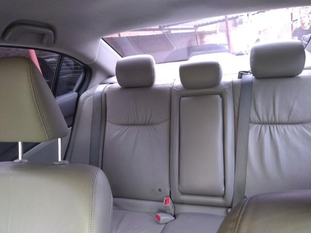Honda Civic LXR 2013/2014 - Foto 8