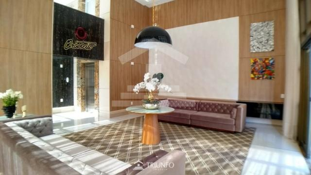 (RG) TR25393 - Apartamento 115m² a Venda na Aldeota com 3 Quartos - Foto 2
