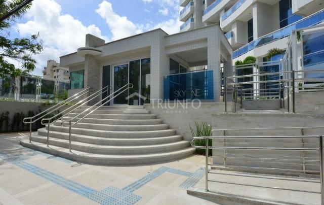(EXR39946) 168m², 3 suítes, 4 vagas | Apartamento no Bairro Dionísio Torres - Foto 2