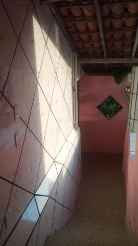 Alugo casa em Candeias-BA - Foto 18