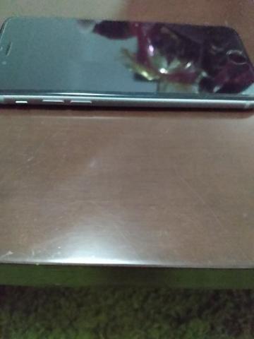 Celular iPhone 6S - Foto 3