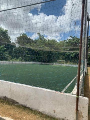 Aluga Campo de Futebol - Foto 2