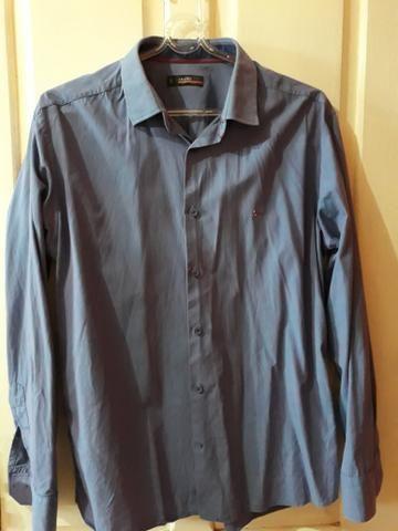 Camisas Aramis - Foto 3
