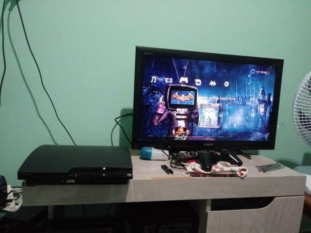PlayStation 3 - Foto 3