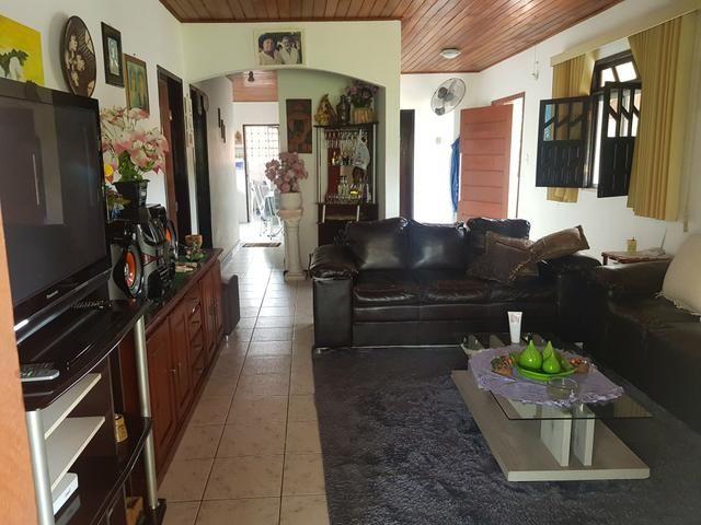 Vende-se imóvel situado à Rua Raimundo Conceição, 508 Bairro Cristo Rei Dias D'avila - Foto 6