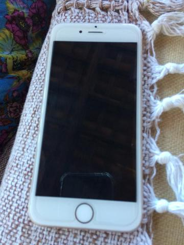 Celular (iPhone ? 6) - Foto 2