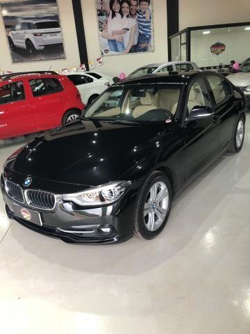 BMW 320i SPORT 2017 - Foto 3
