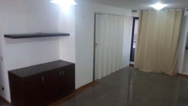 Vista Mar - Apartamento - Flat - Beira Mar - Foto 14