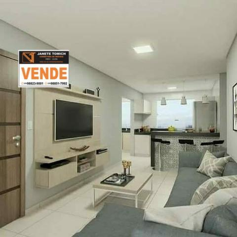 Apartamento Laranjeiras Teófilo Otoni