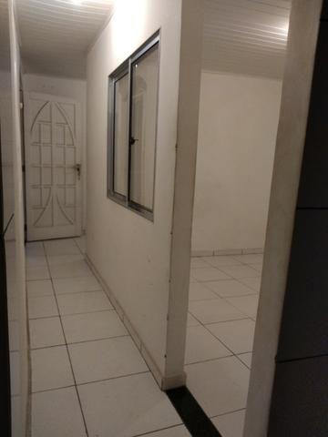 Apartamento/kitnet - Foto 4