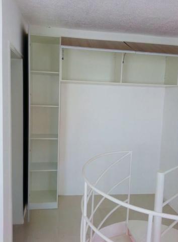 Cobertura na Fraga Maia 3 quartos para Locação e Venda