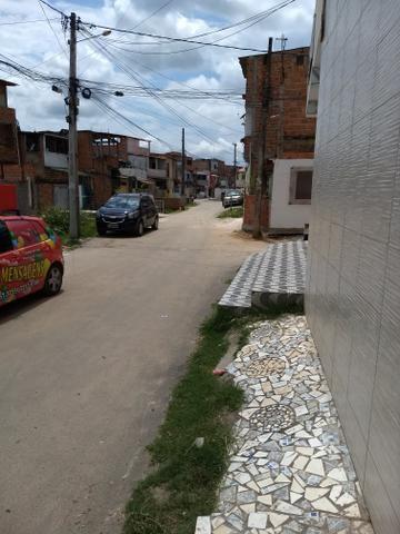Casa em paripe 3/4com garagem - Foto 7