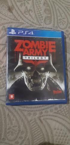 Vendo dois jogos de PS4 - Foto 3