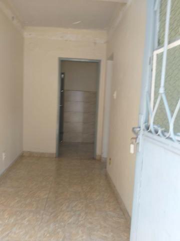 Oportunidade Casa linear de vila de 1 quarto em Olinda - Nilópolis - Foto 4