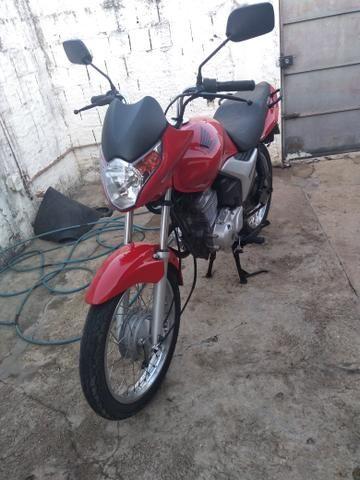 Cg titan de pedal extra.5.500 - Foto 5