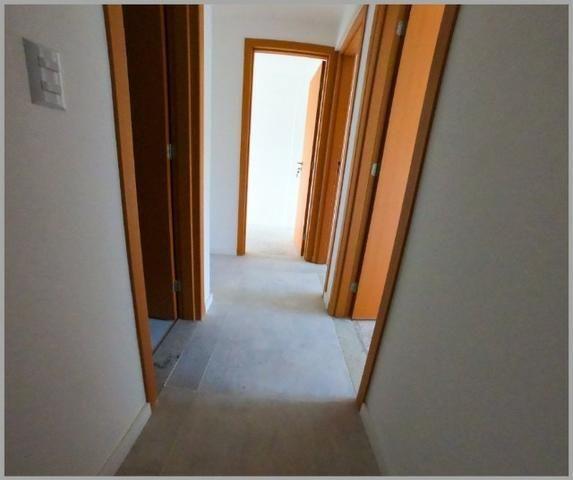 Bela Casa em condomínio 3 quartos com suíte em Patamares área total de 129m²/ two - Foto 6
