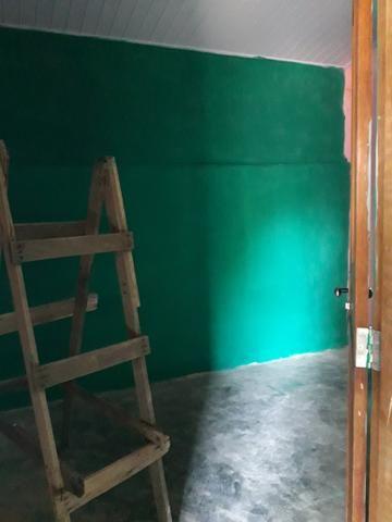 Aluga-se apartamento no Raiar do sol - Foto 3