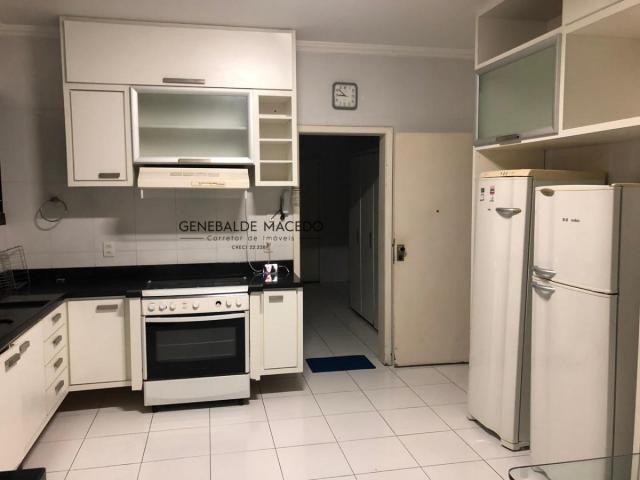 Apartamento, Centro, Feira de Santana-BA - Foto 11