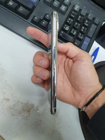 Iphone X 64G - Foto 3