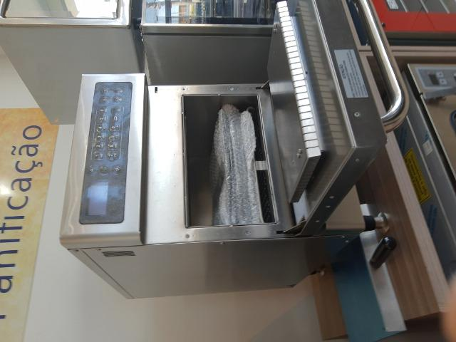 Forno speed oven uno express * cesar - Foto 2