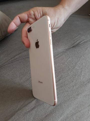 Iphone Rose - Foto 3