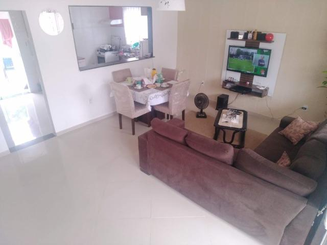Oportunidade !!! Ótima casa independente / Vila Urussai - Foto 2