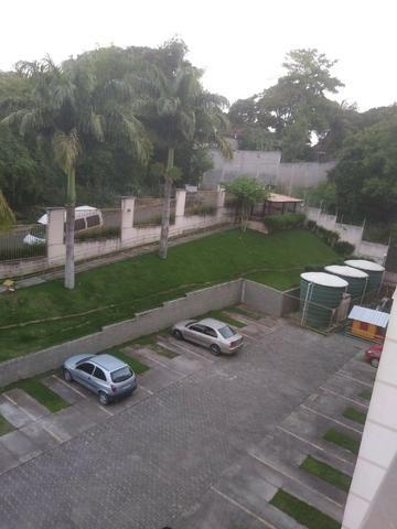 Vendo ou troco AP em Jacaraípe-ES - Foto 8