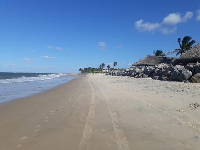 Pousada Paraiso Beach House - Foto 8