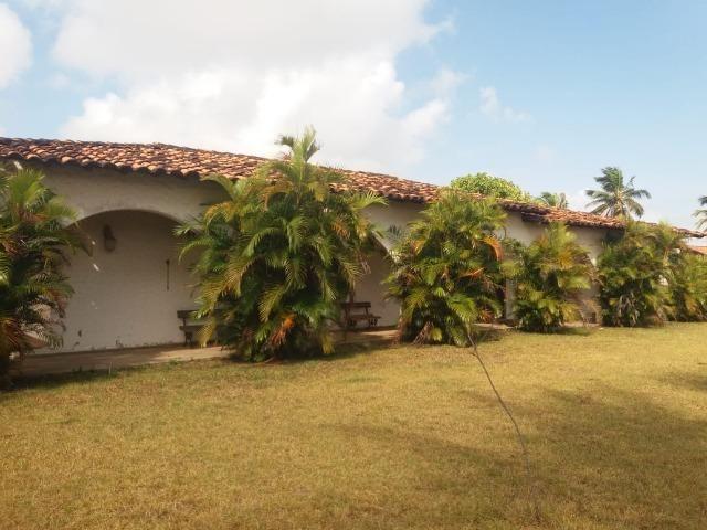 Vendo Linda Casa em Salinópolis-PA - Foto 14