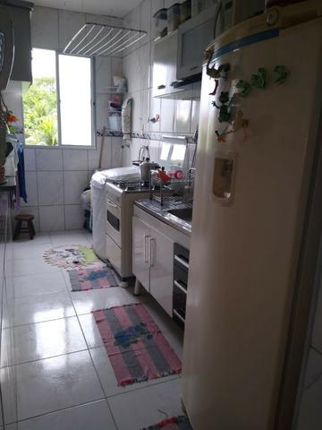Vendo ou troco AP em Jacaraípe-ES - Foto 10