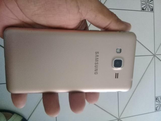 Samsung j2 prime - Foto 6