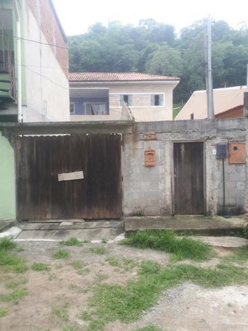COD. 503 - São Bento casa fino acabamento 3 quartos e garagem - Foto 6