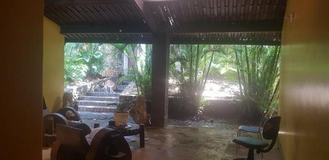 Vendo/Alugo Maravilhosa casa 5/4 em Itapuã !! - Foto 3