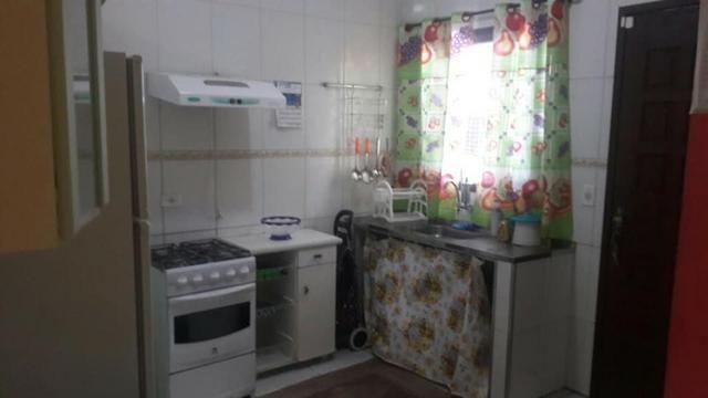 Casa no bairro Comendador Soares - Nova Iguaçu - Foto 2