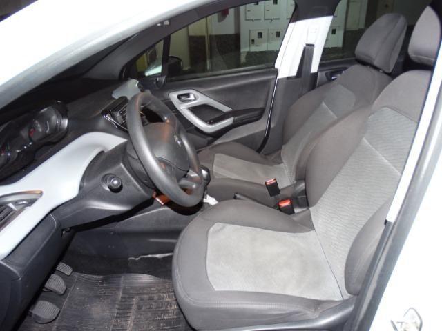 Peugeot 208 Active 1.5 Flex 8v 5p - Foto 11
