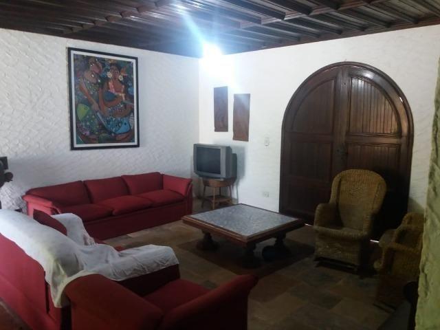 Vendo Linda Casa em Salinópolis-PA - Foto 12